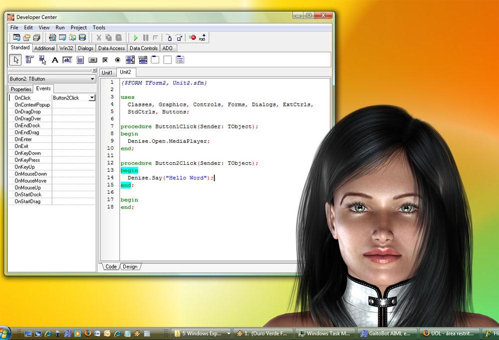 assistente virtual denise 1.0 download torrent