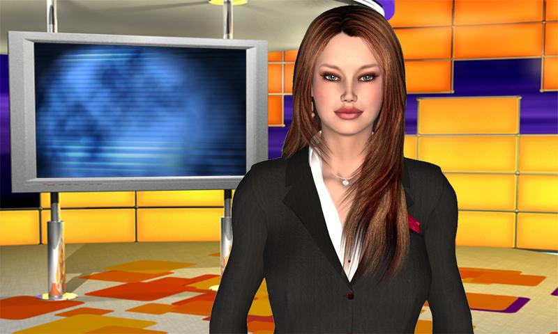 Fox 5 personalities WNYW